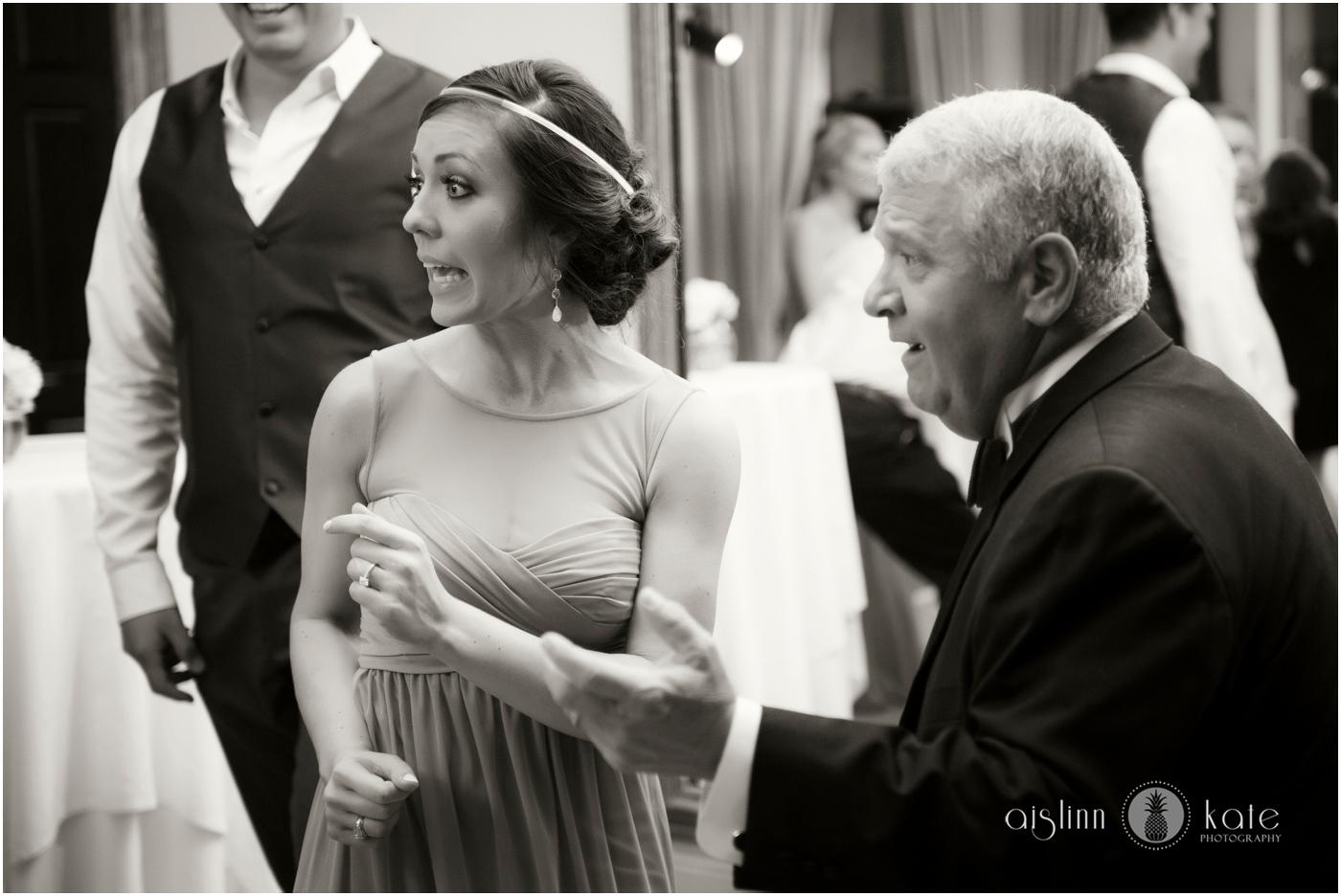 Pensacola-Destin-Wedding-Photographer_5657.jpg