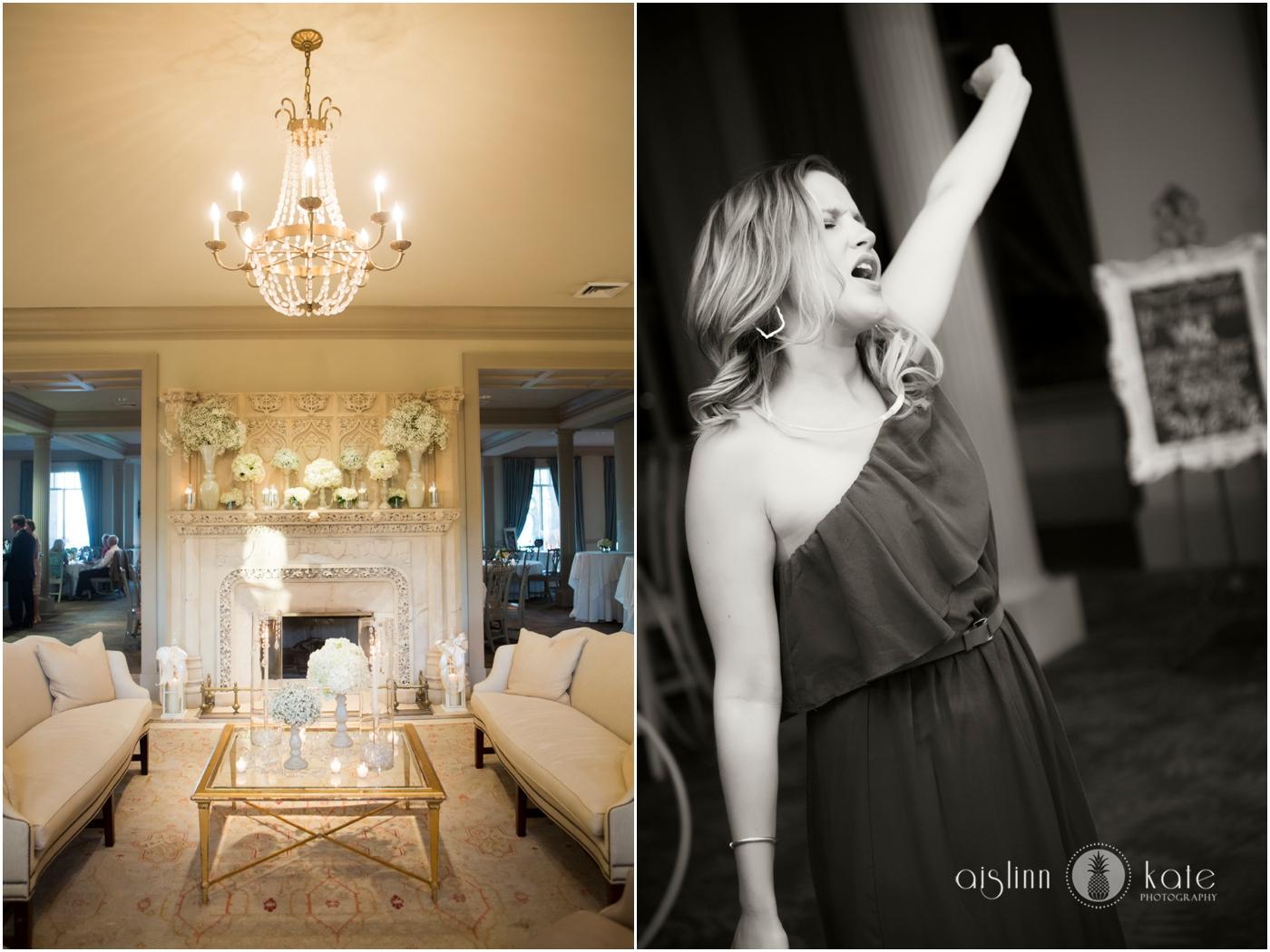 Pensacola-Destin-Wedding-Photographer_5658.jpg