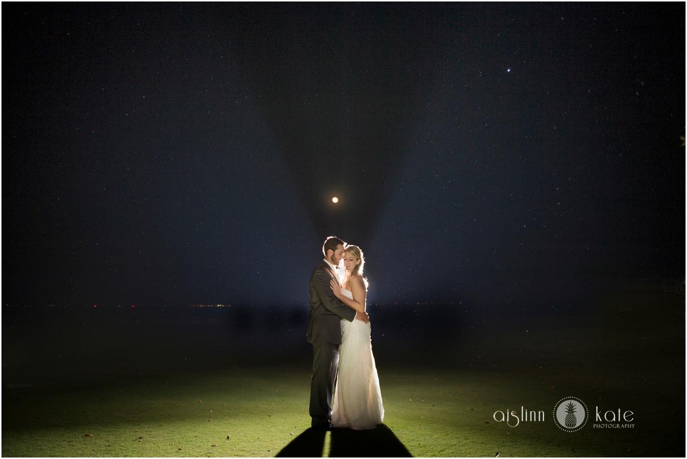 Pensacola-Destin-Wedding-Photographer_5661.jpg
