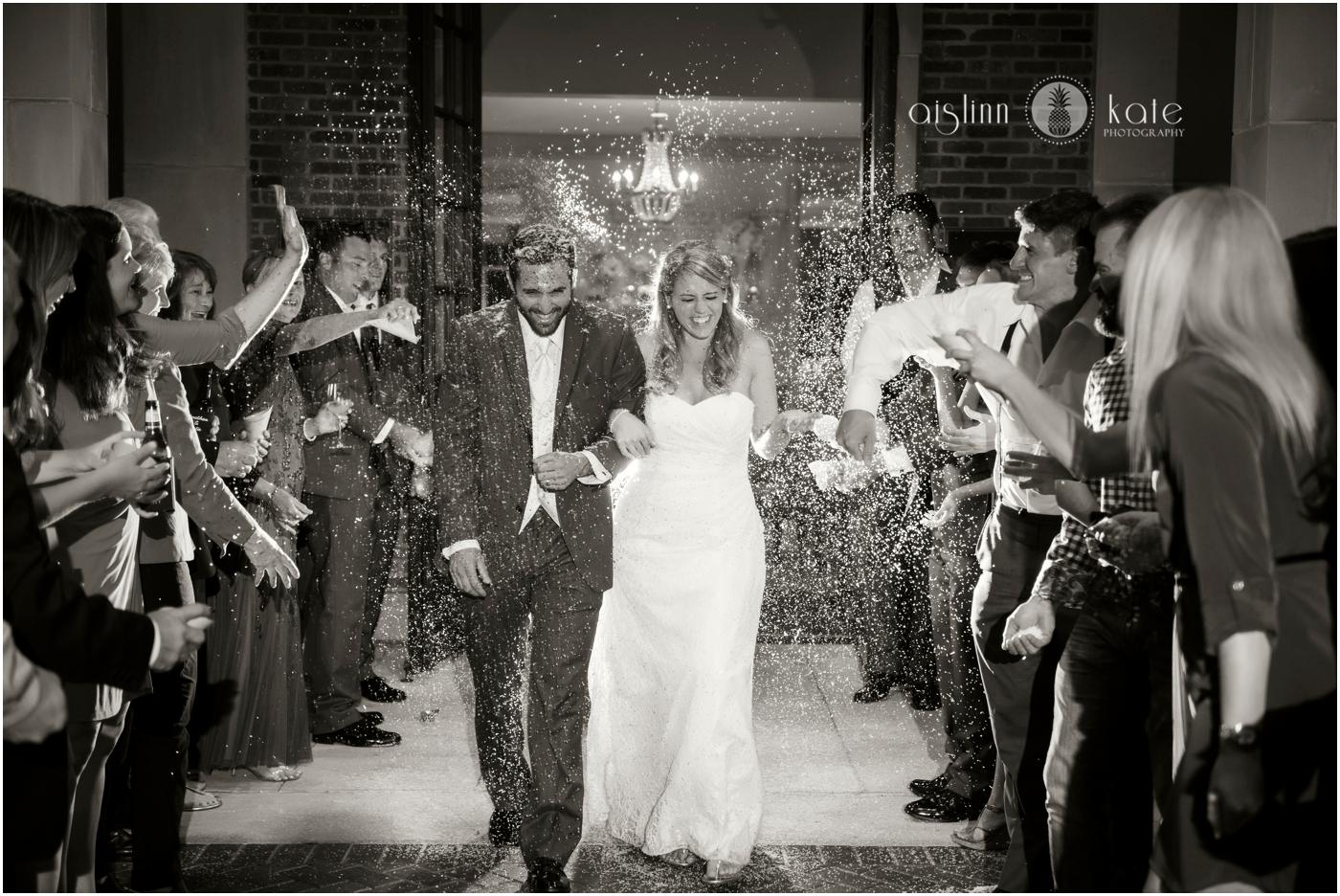 Pensacola-Destin-Wedding-Photographer_5663.jpg
