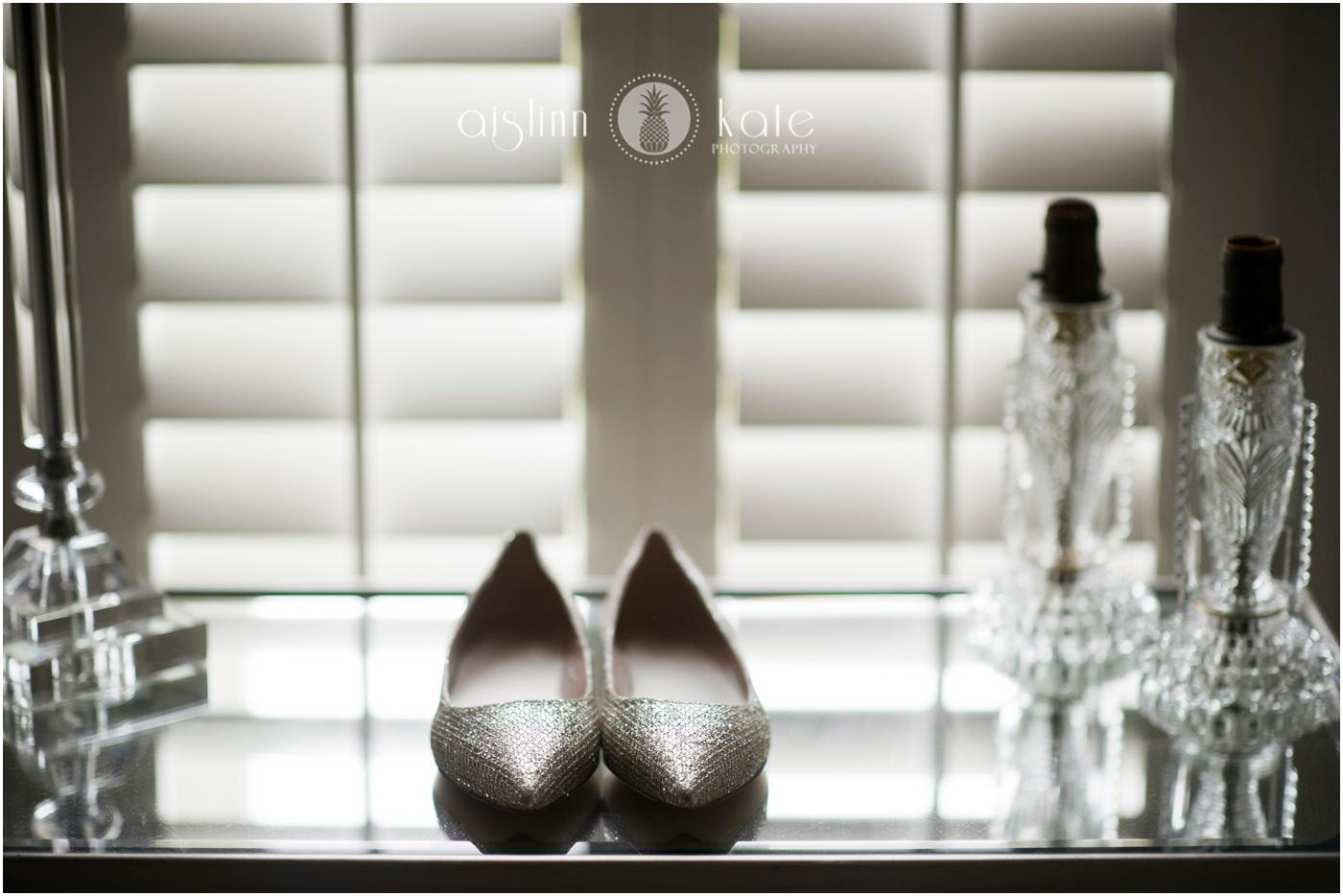 Pensacola-Destin-Wedding-Photographer_5517.jpg