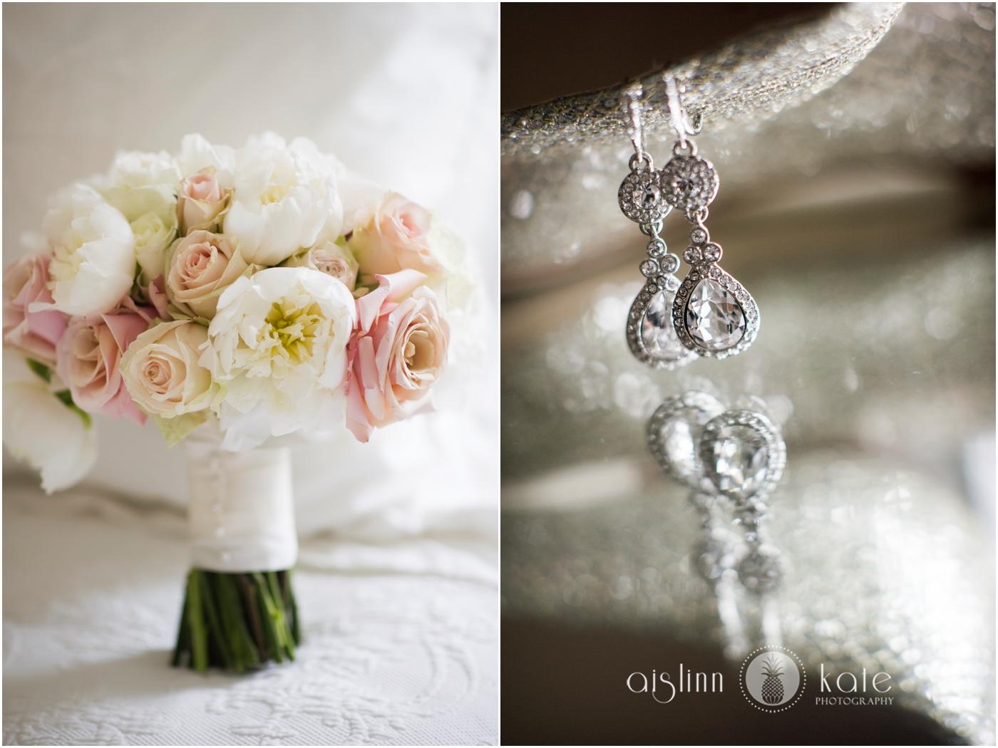 Pensacola-Destin-Wedding-Photographer_5518.jpg
