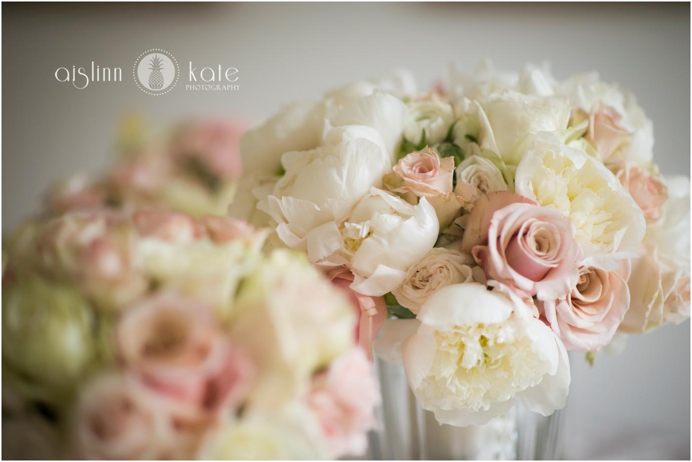 Pensacola-Destin-Wedding-Photographer_5520.jpg