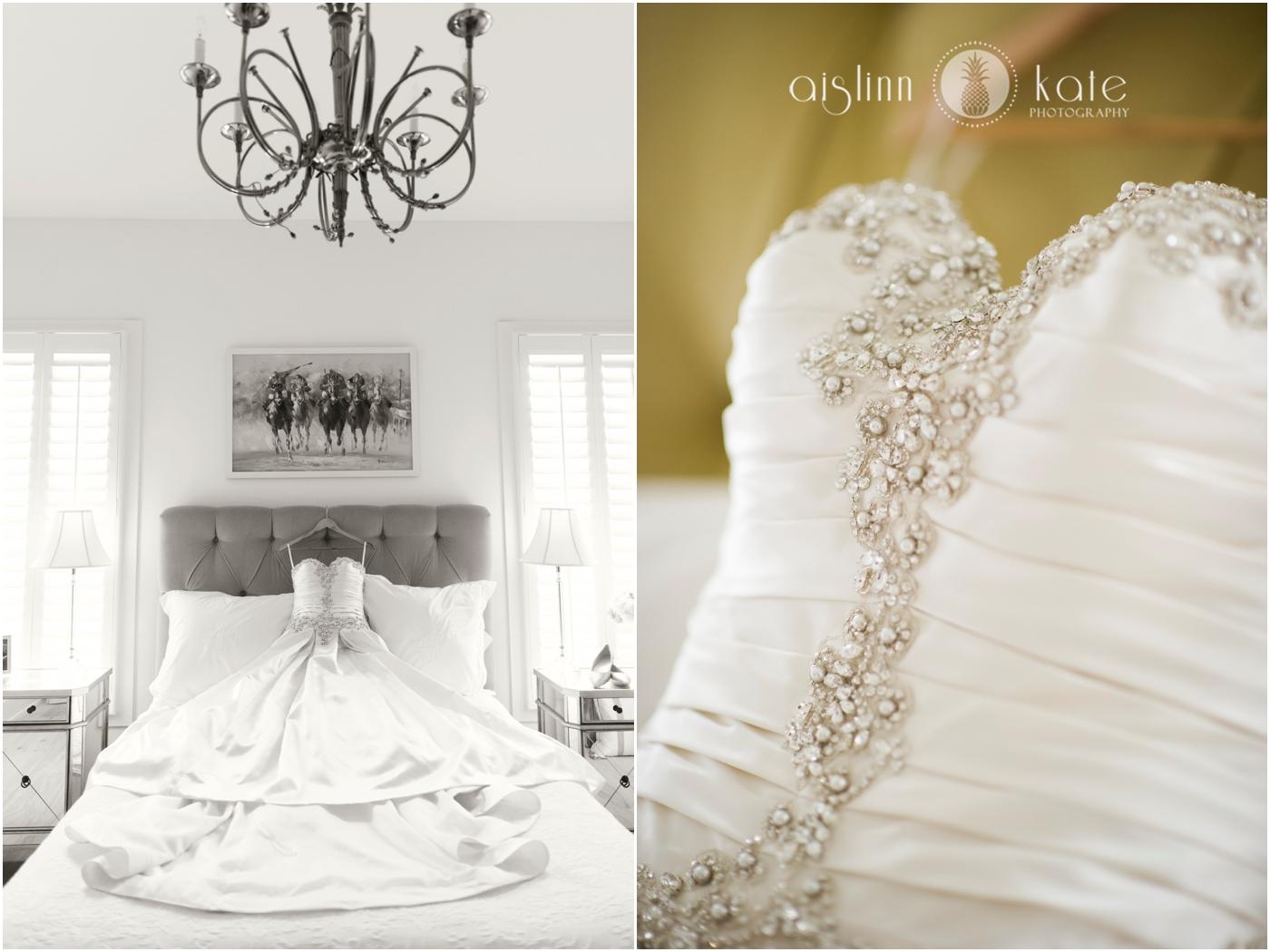 Pensacola-Destin-Wedding-Photographer_5521.jpg