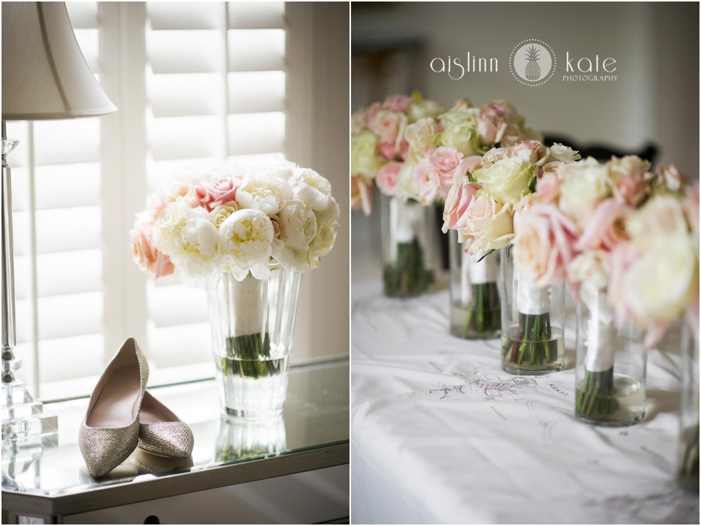 Pensacola-Destin-Wedding-Photographer_5522.jpg