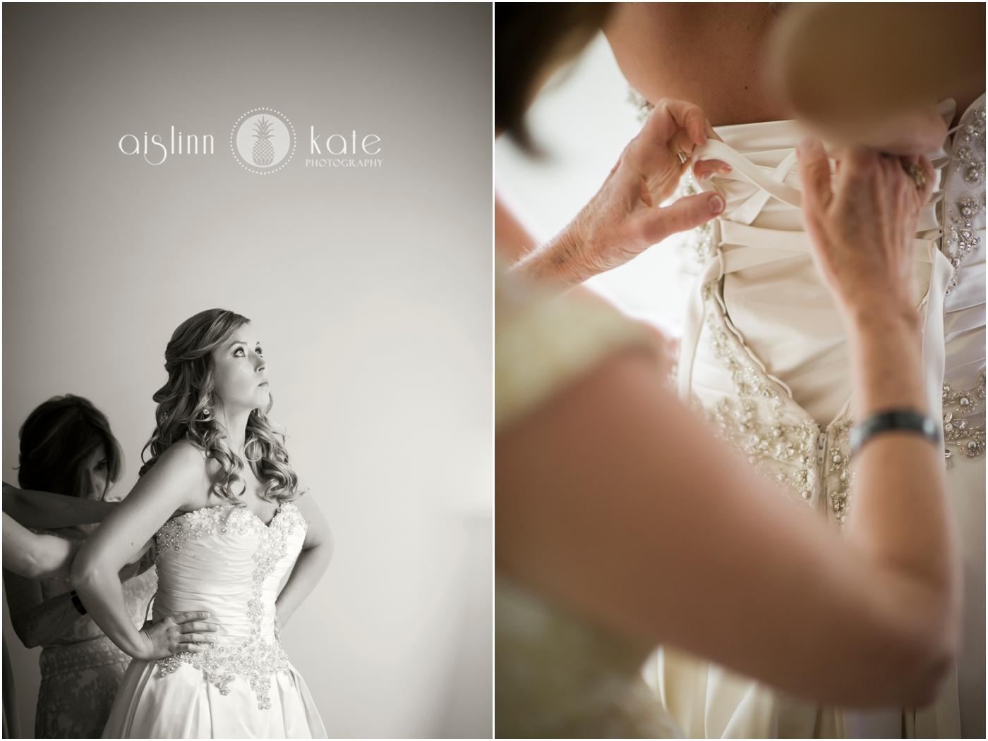 Pensacola-Destin-Wedding-Photographer_5529.jpg