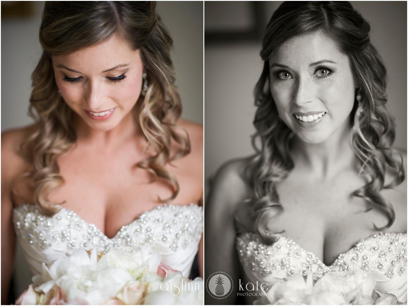 Pensacola-Destin-Wedding-Photographer_5530.jpg