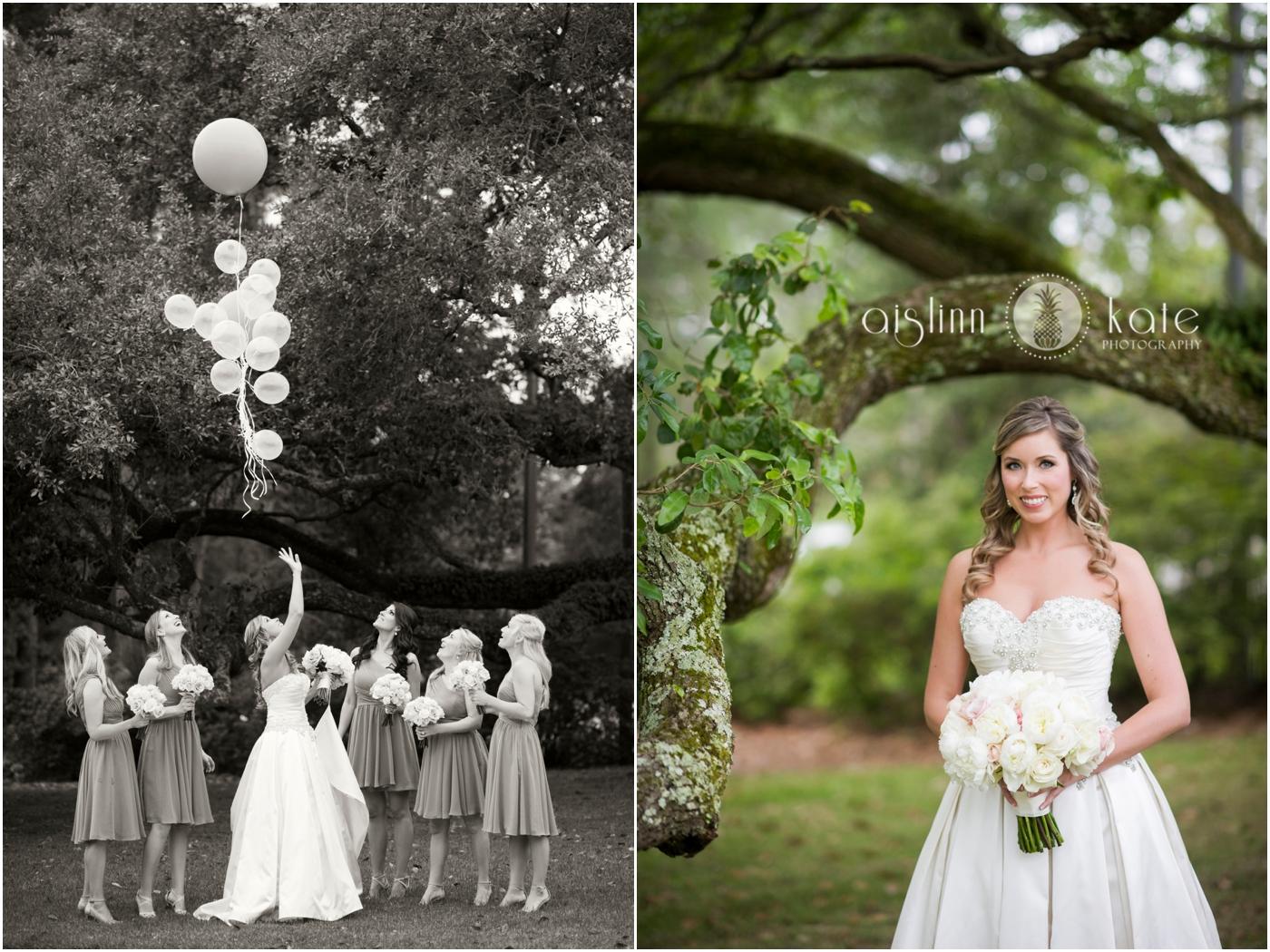 Pensacola-Destin-Wedding-Photographer_5532.jpg