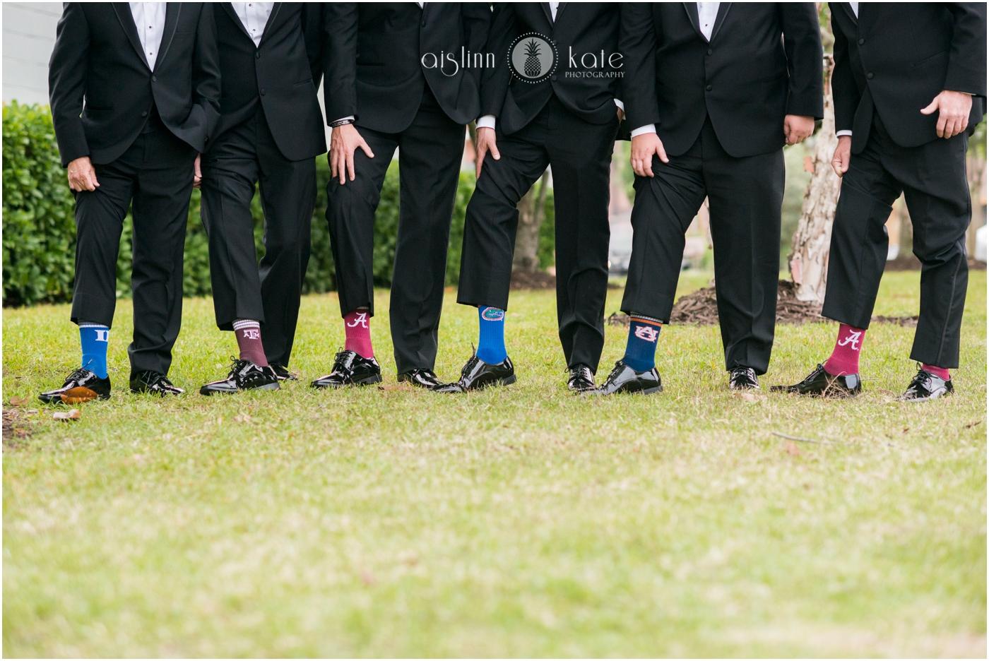 Pensacola-Destin-Wedding-Photographer_5535.jpg