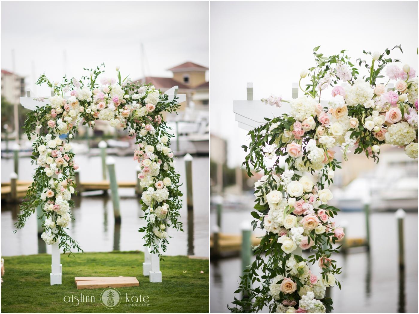 Pensacola-Destin-Wedding-Photographer_5536.jpg