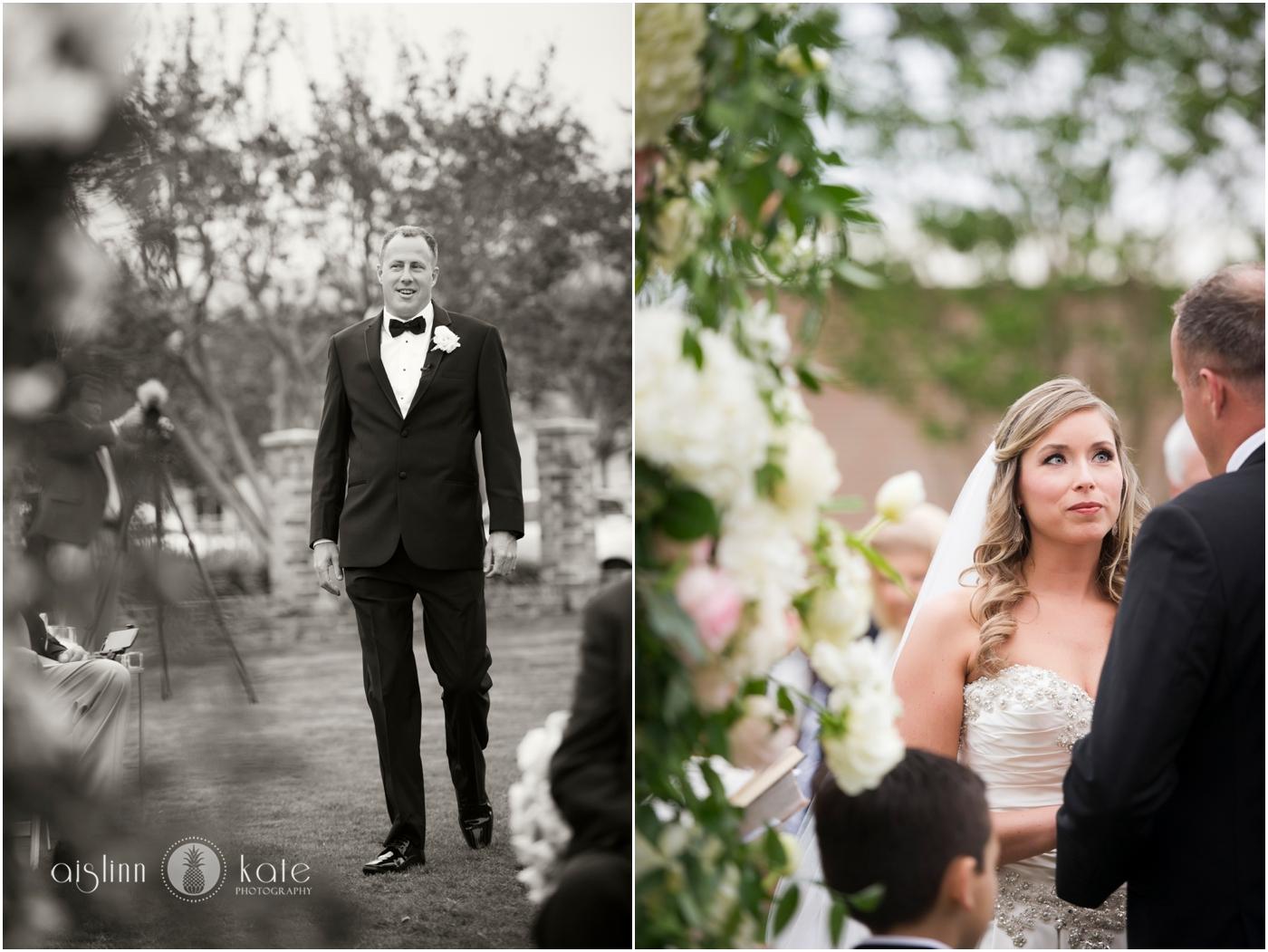 Pensacola-Destin-Wedding-Photographer_5537.jpg