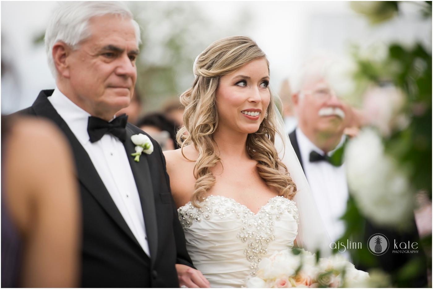 Pensacola-Destin-Wedding-Photographer_5538.jpg