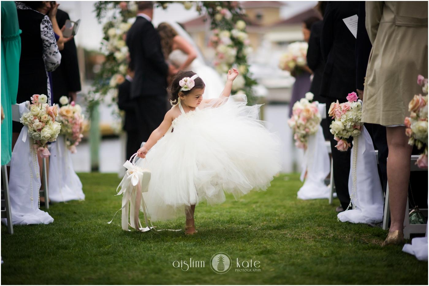 Pensacola-Destin-Wedding-Photographer_5539.jpg