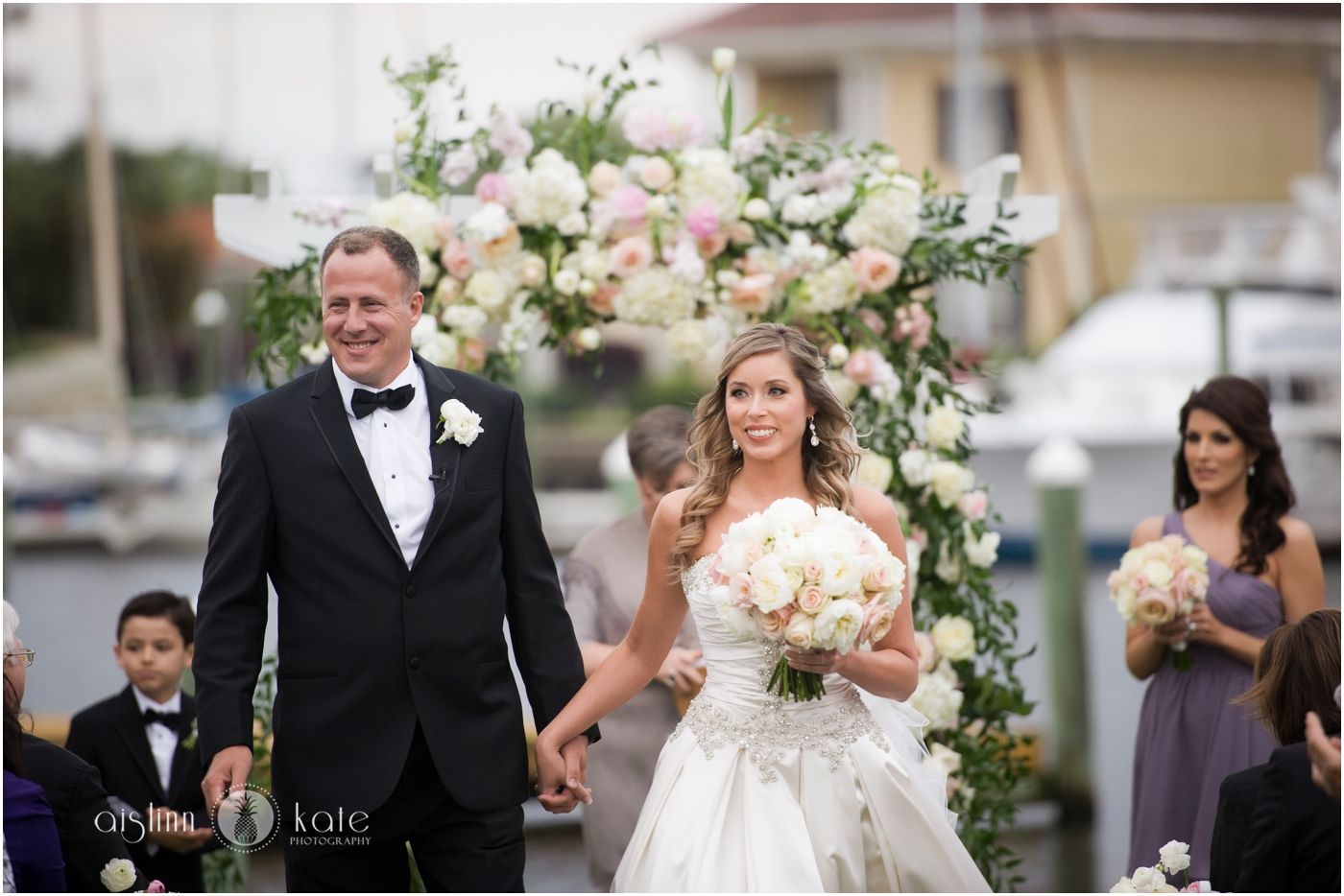 Pensacola-Destin-Wedding-Photographer_5540.jpg