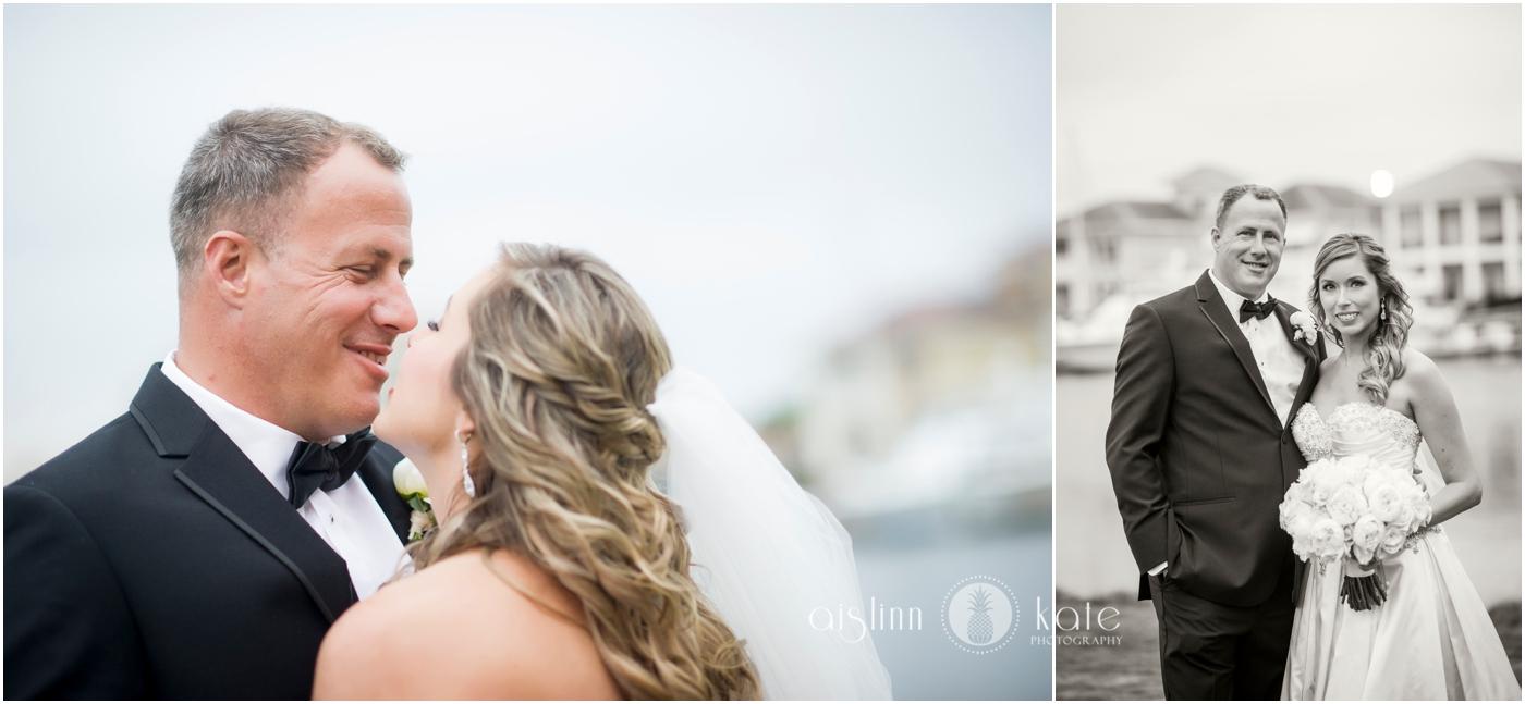 Pensacola-Destin-Wedding-Photographer_5542.jpg