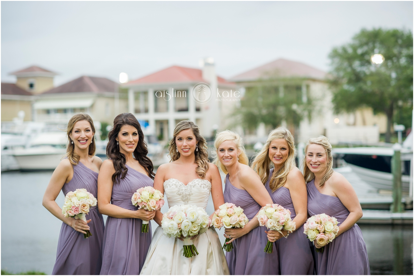 Pensacola-Destin-Wedding-Photographer_5541.jpg