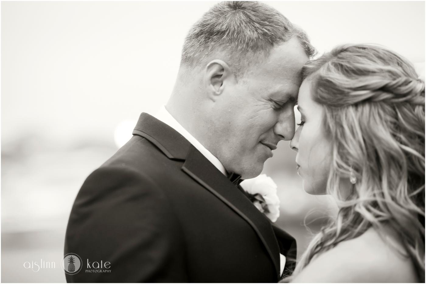 Pensacola-Destin-Wedding-Photographer_5543.jpg