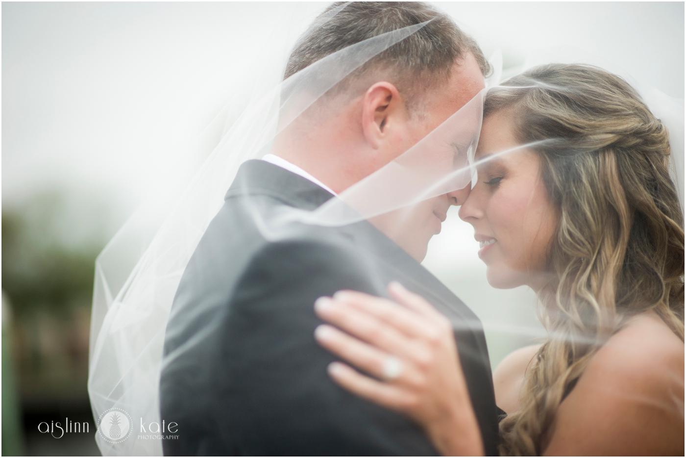 Pensacola-Destin-Wedding-Photographer_5544.jpg