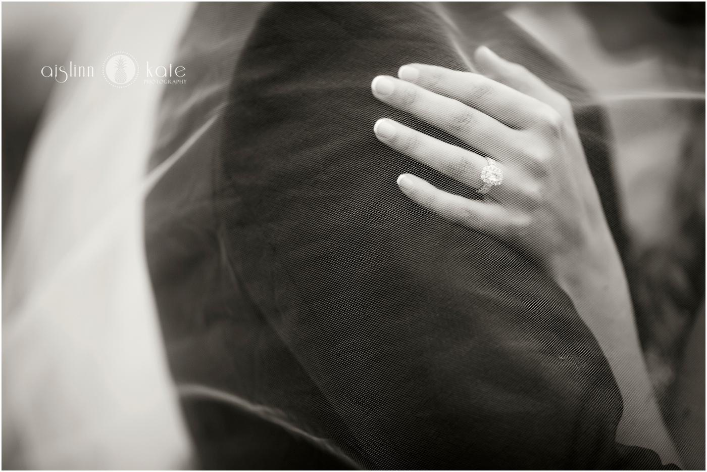 Pensacola-Destin-Wedding-Photographer_5545.jpg