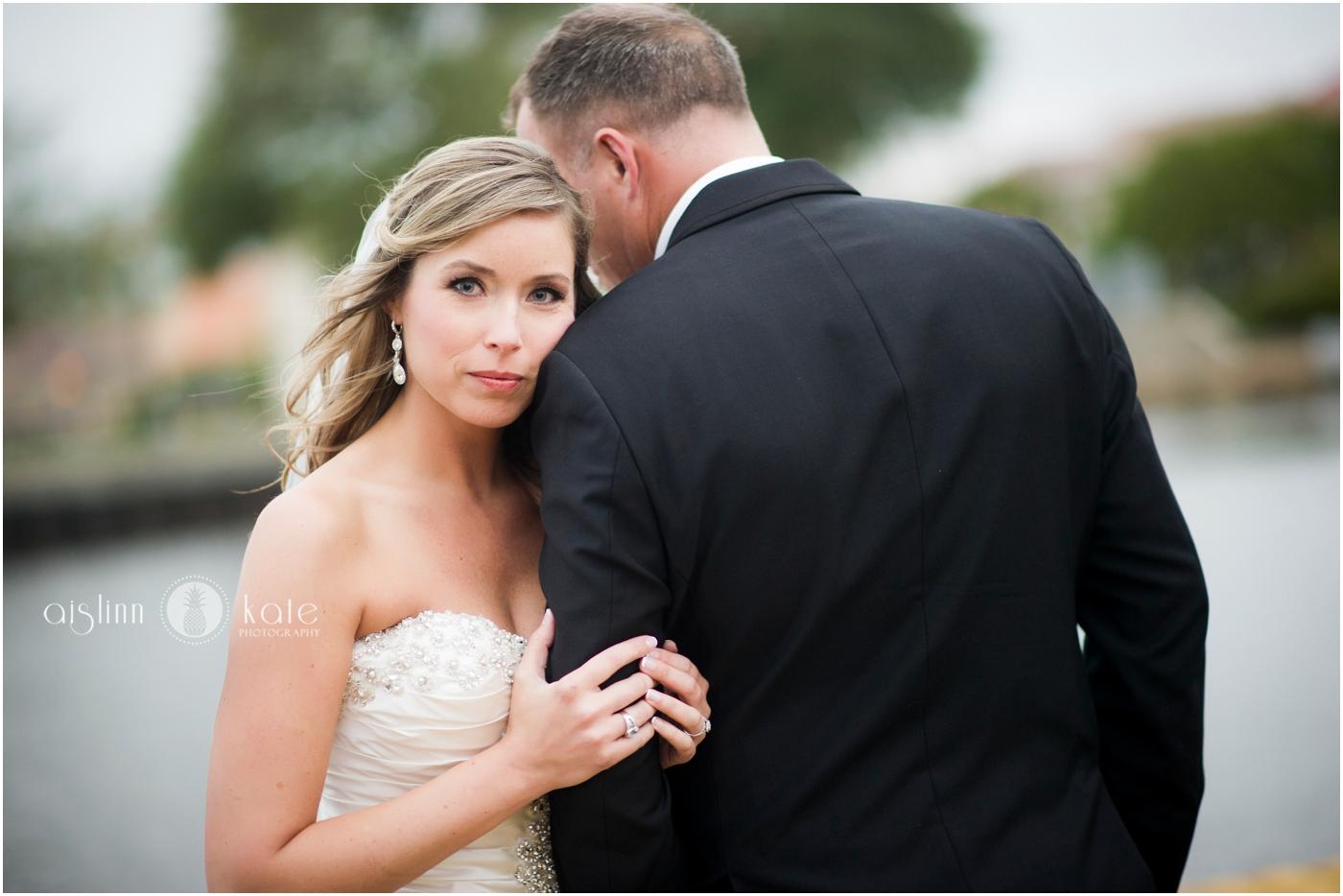 Pensacola-Destin-Wedding-Photographer_5546.jpg