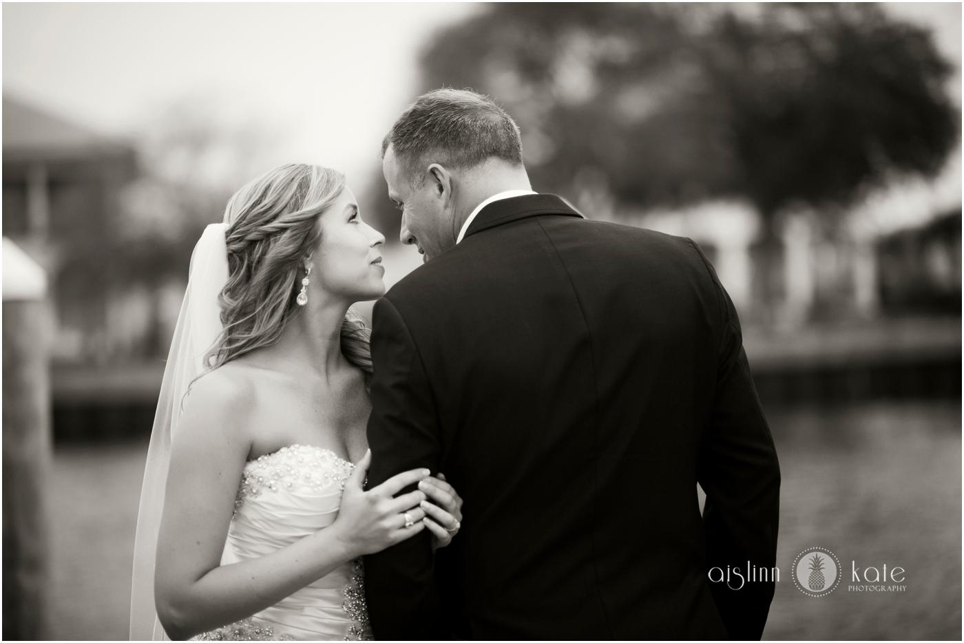 Pensacola-Destin-Wedding-Photographer_5547.jpg