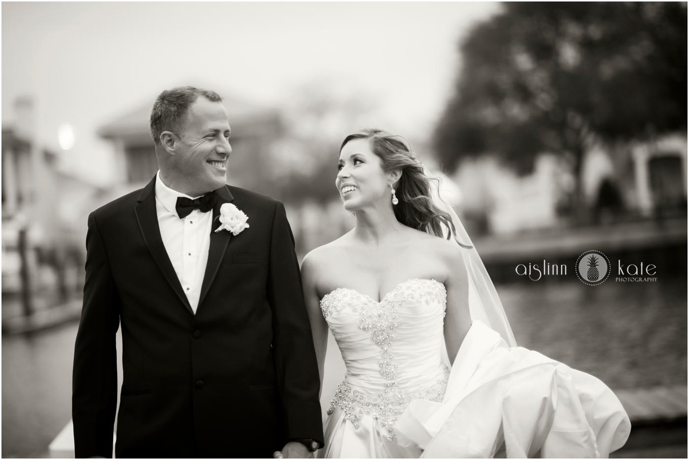Pensacola-Destin-Wedding-Photographer_5548.jpg