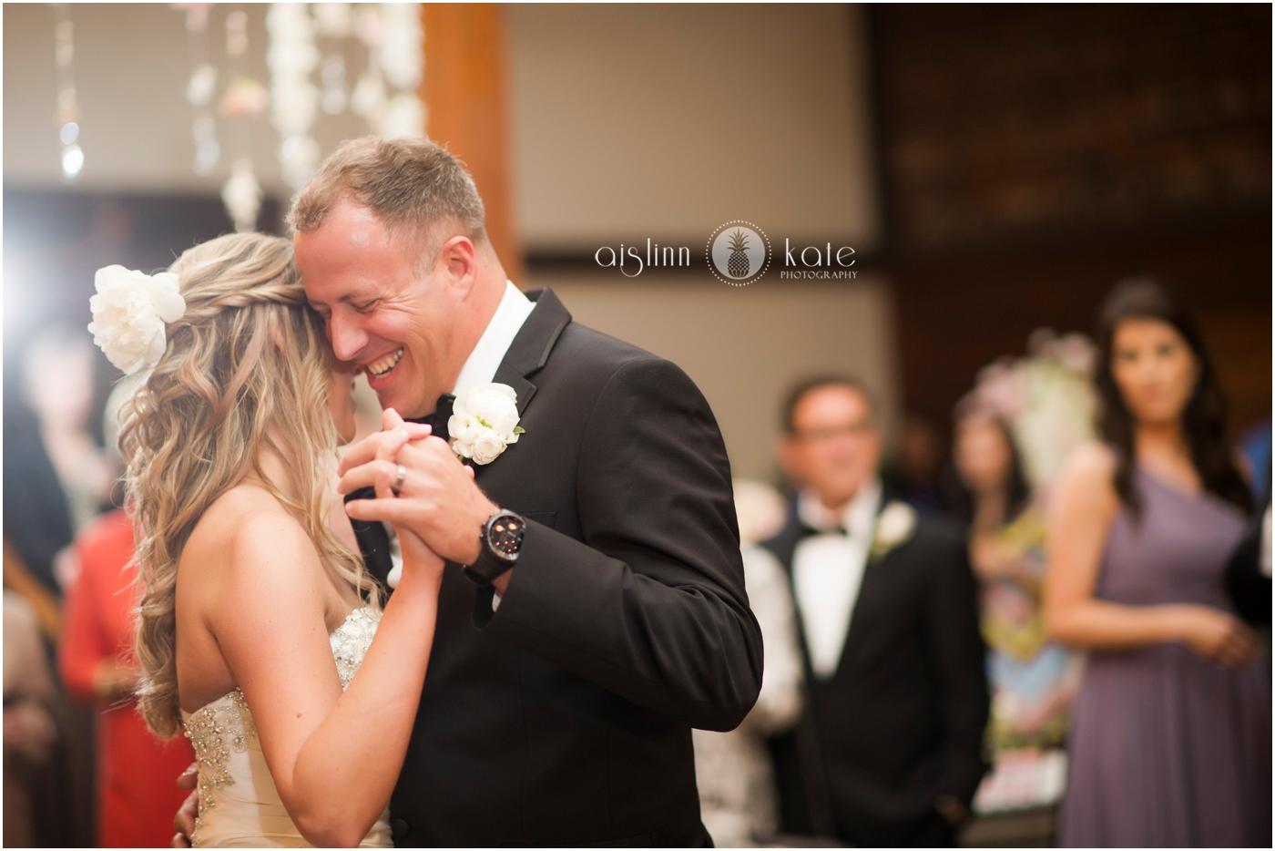 Pensacola-Destin-Wedding-Photographer_5549.jpg