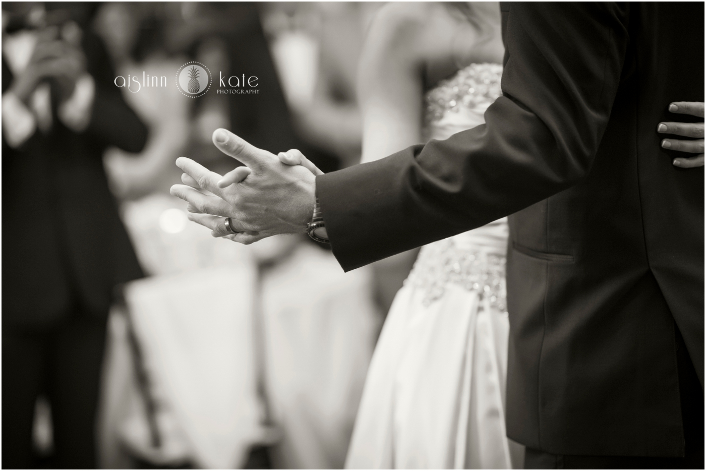 Pensacola-Destin-Wedding-Photographer_5550.jpg