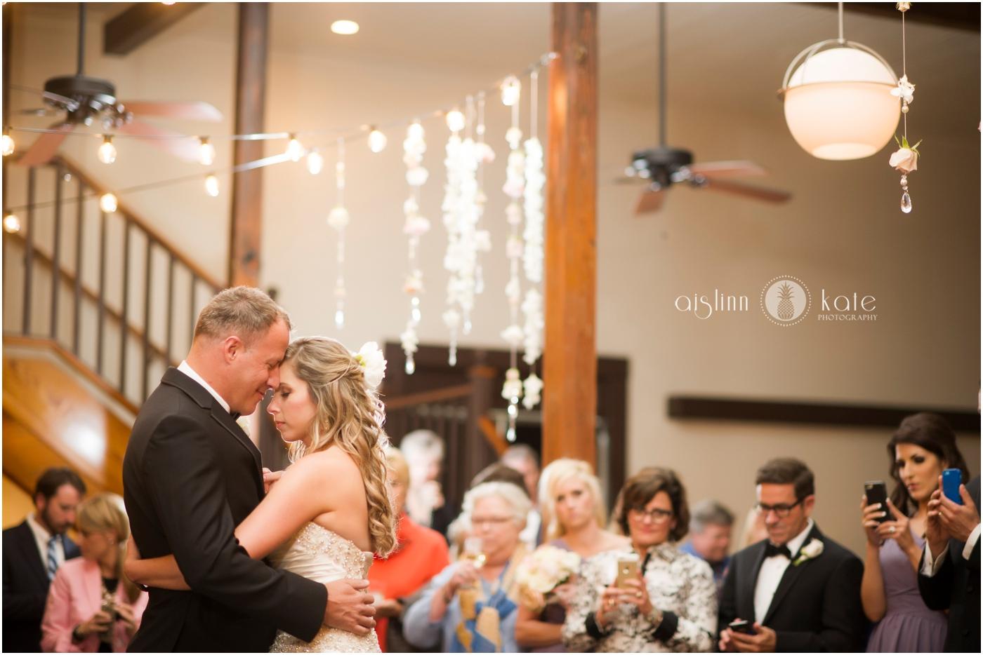 Pensacola-Destin-Wedding-Photographer_5551.jpg