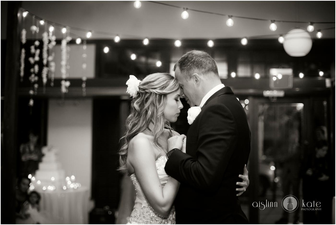 Pensacola-Destin-Wedding-Photographer_5552.jpg