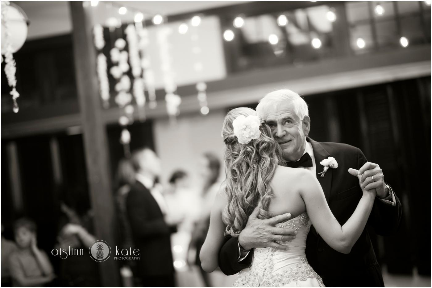 Pensacola-Destin-Wedding-Photographer_5553.jpg