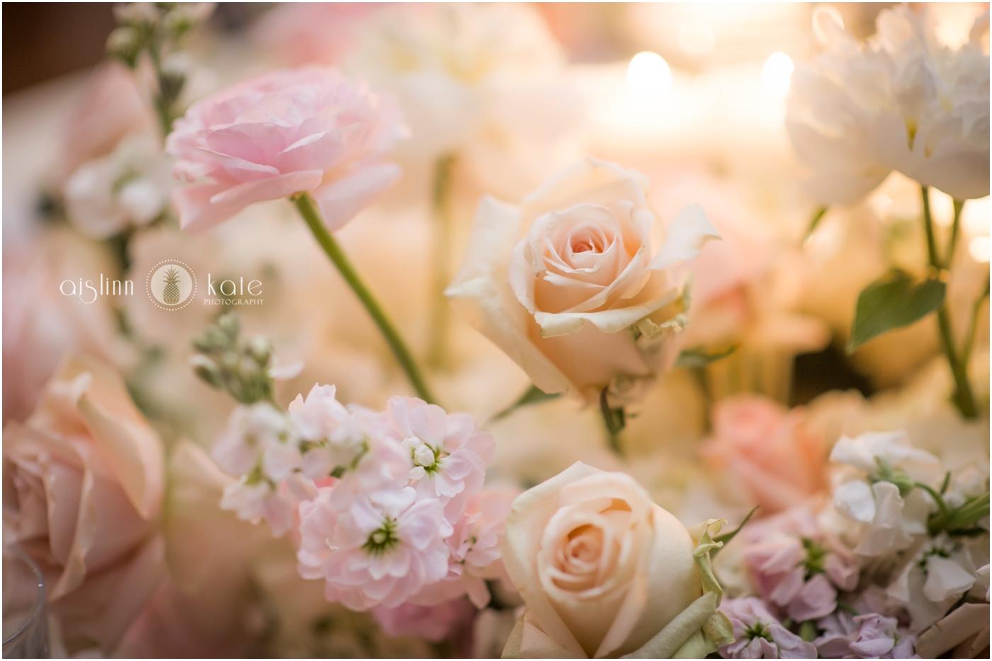 Pensacola-Destin-Wedding-Photographer_5555.jpg