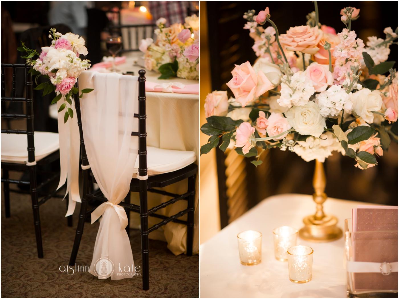 Pensacola-Destin-Wedding-Photographer_5556.jpg
