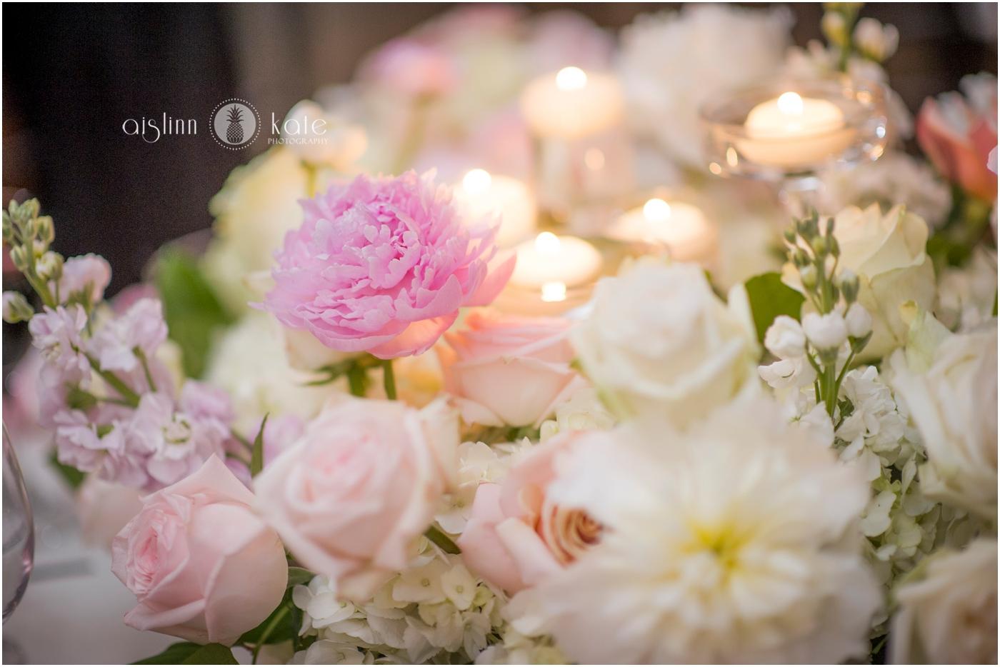 Pensacola-Destin-Wedding-Photographer_5557.jpg