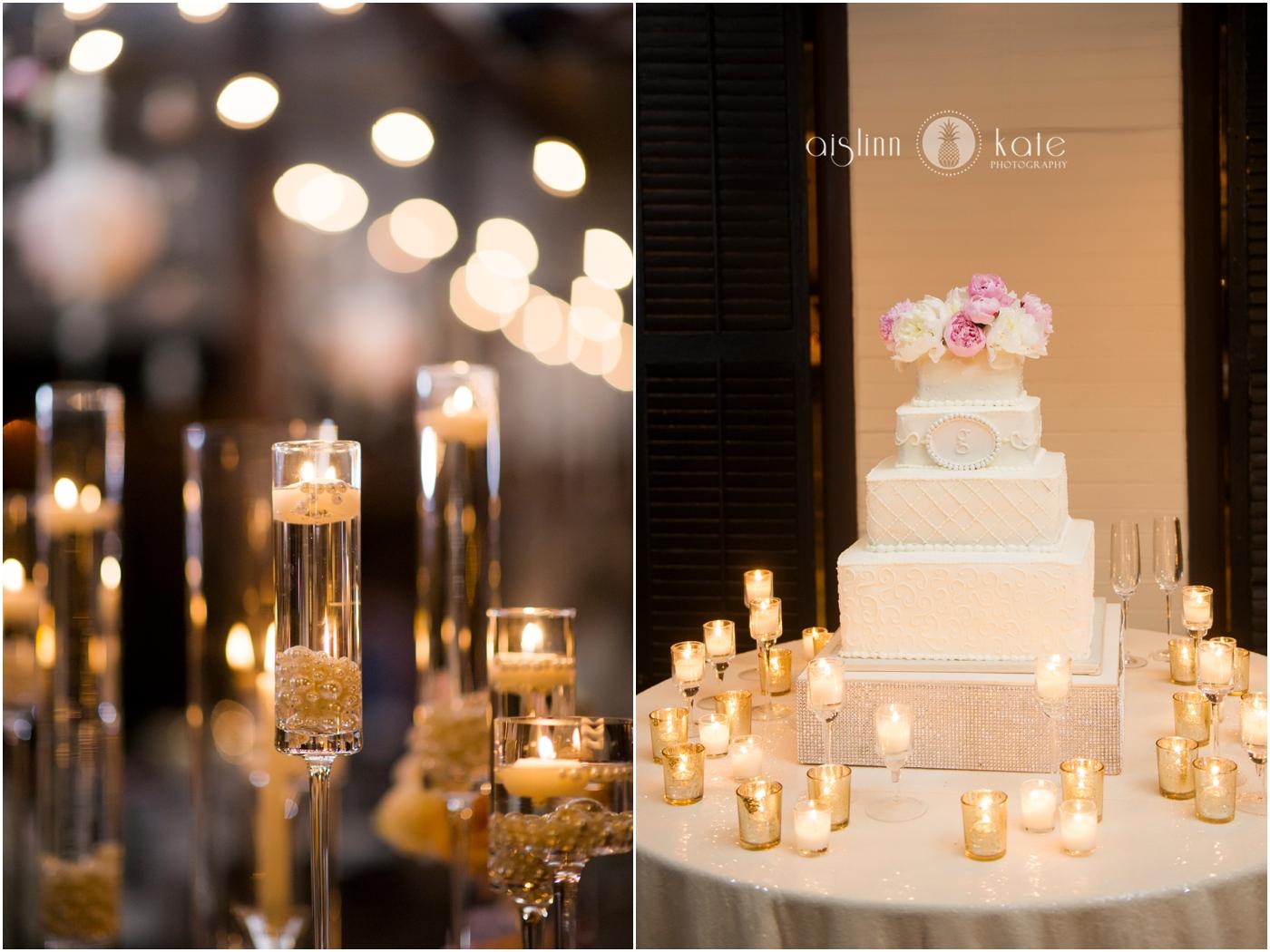 Pensacola-Destin-Wedding-Photographer_5558.jpg