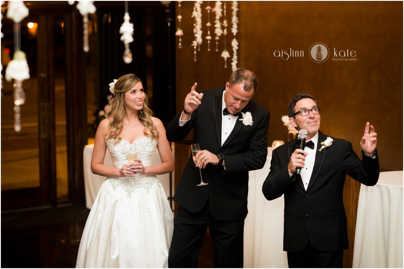 Pensacola-Destin-Wedding-Photographer_5559.jpg