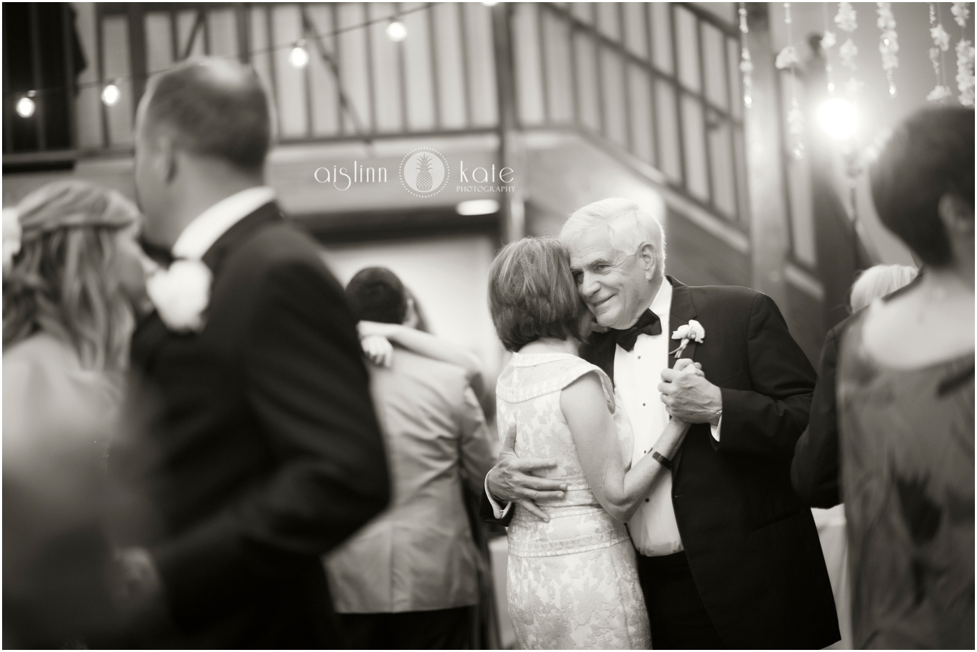 Pensacola-Destin-Wedding-Photographer_5561.jpg