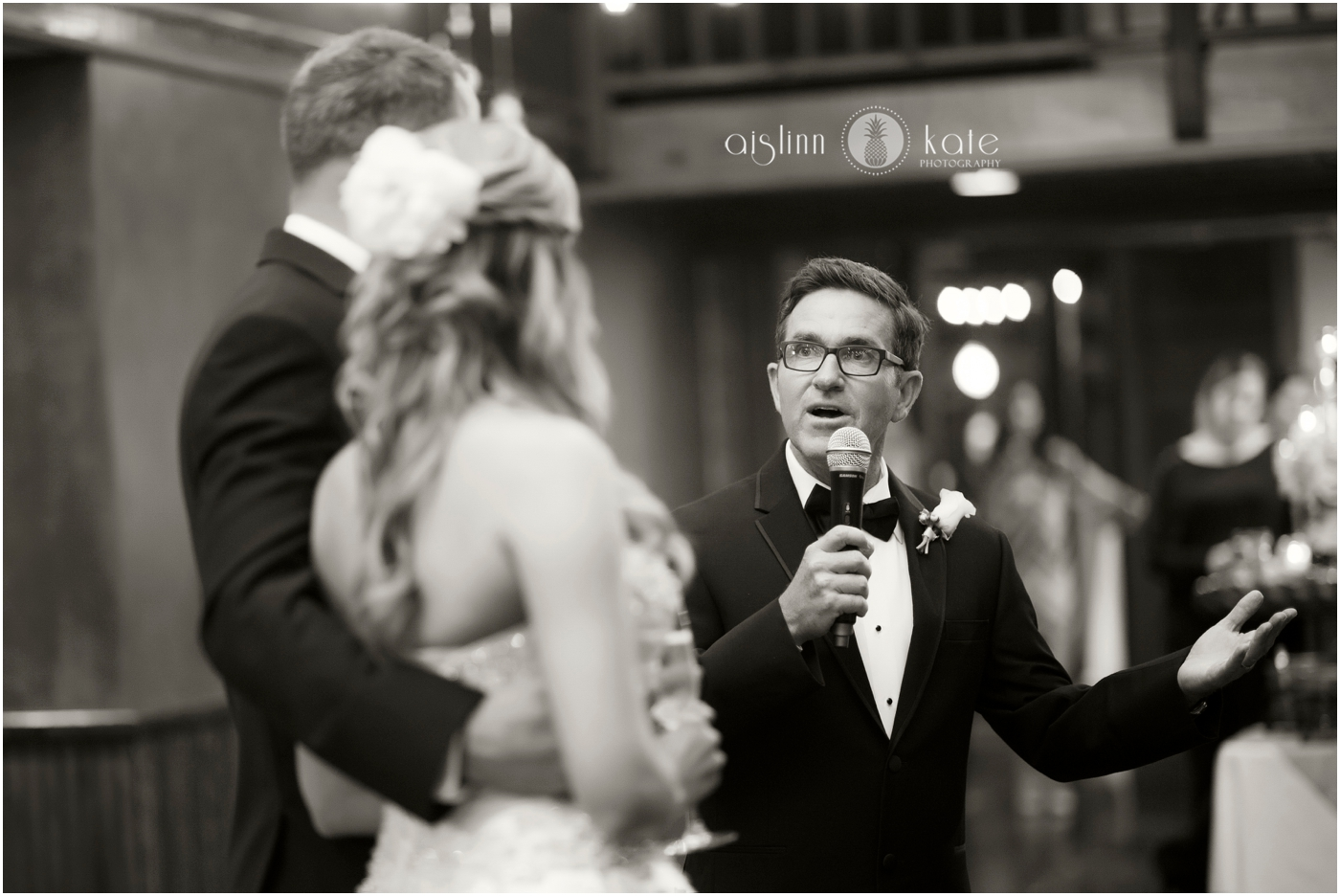 Pensacola-Destin-Wedding-Photographer_5560.jpg