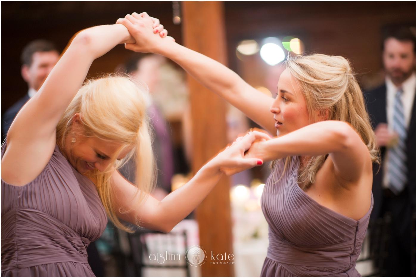 Pensacola-Destin-Wedding-Photographer_5562.jpg