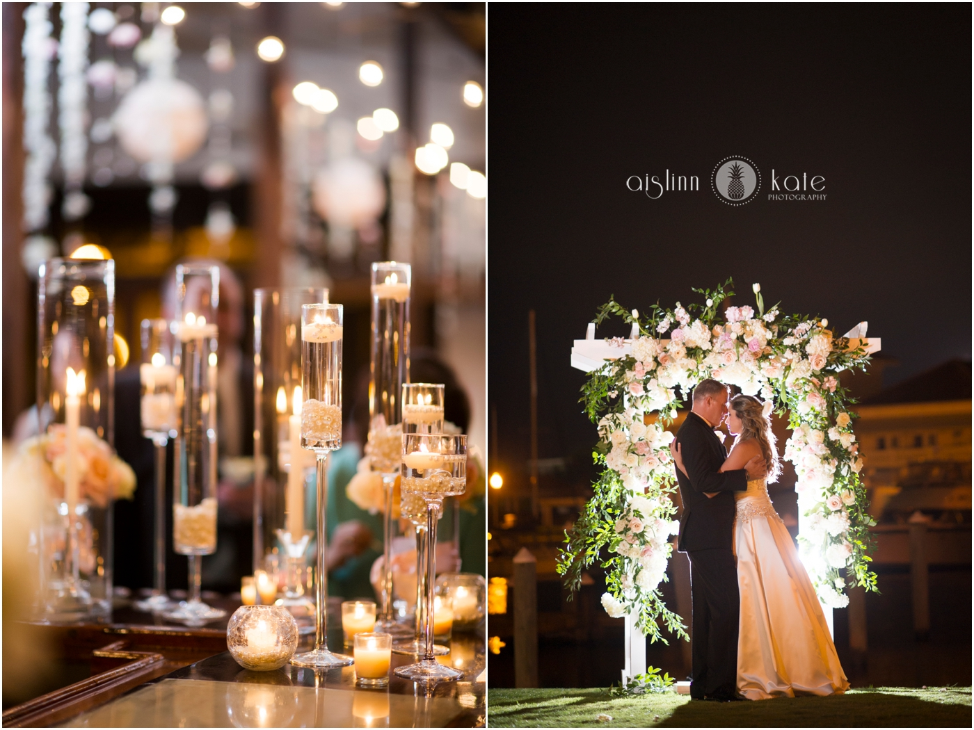 Pensacola-Destin-Wedding-Photographer_5563.jpg