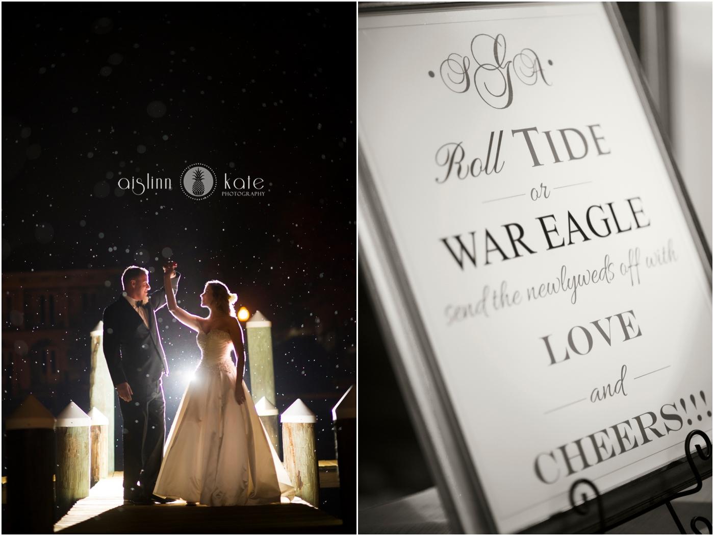Pensacola-Destin-Wedding-Photographer_5564.jpg