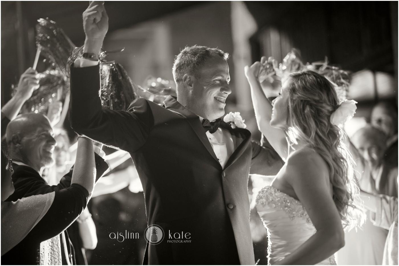 Pensacola-Destin-Wedding-Photographer_5565.jpg