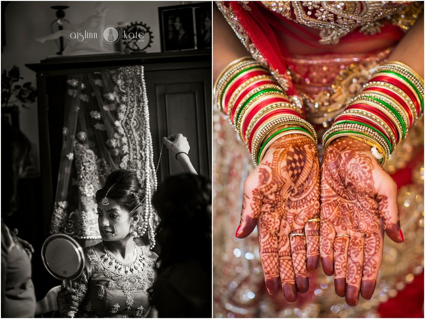 Pensacola-Destin-Wedding-Photographer_5128.jpg