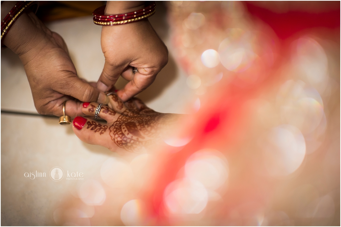 Pensacola-Destin-Wedding-Photographer_5129.jpg