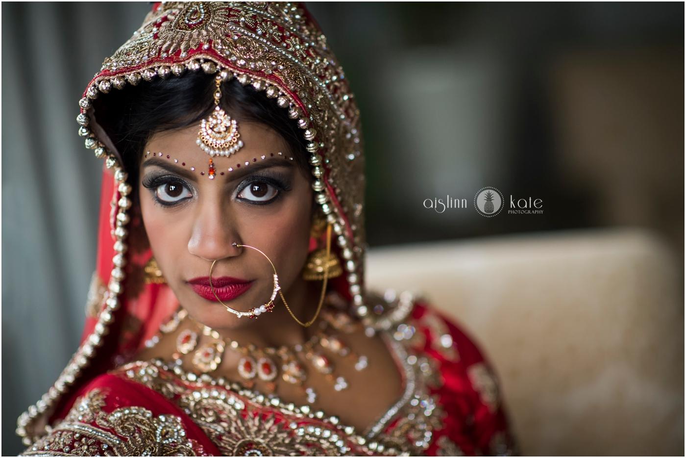 Pensacola-Destin-Wedding-Photographer_5133.jpg