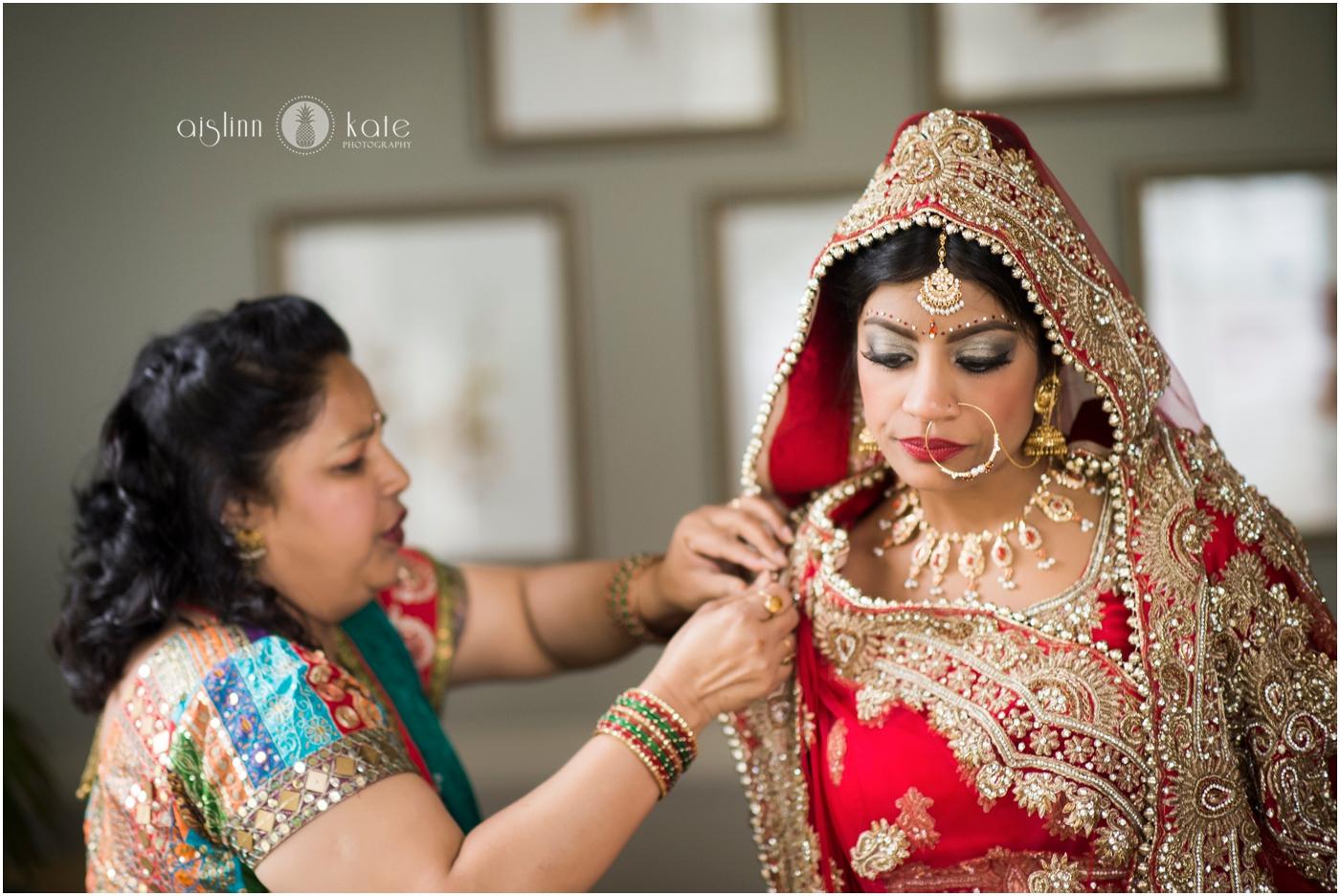 Pensacola-Destin-Wedding-Photographer_5132.jpg
