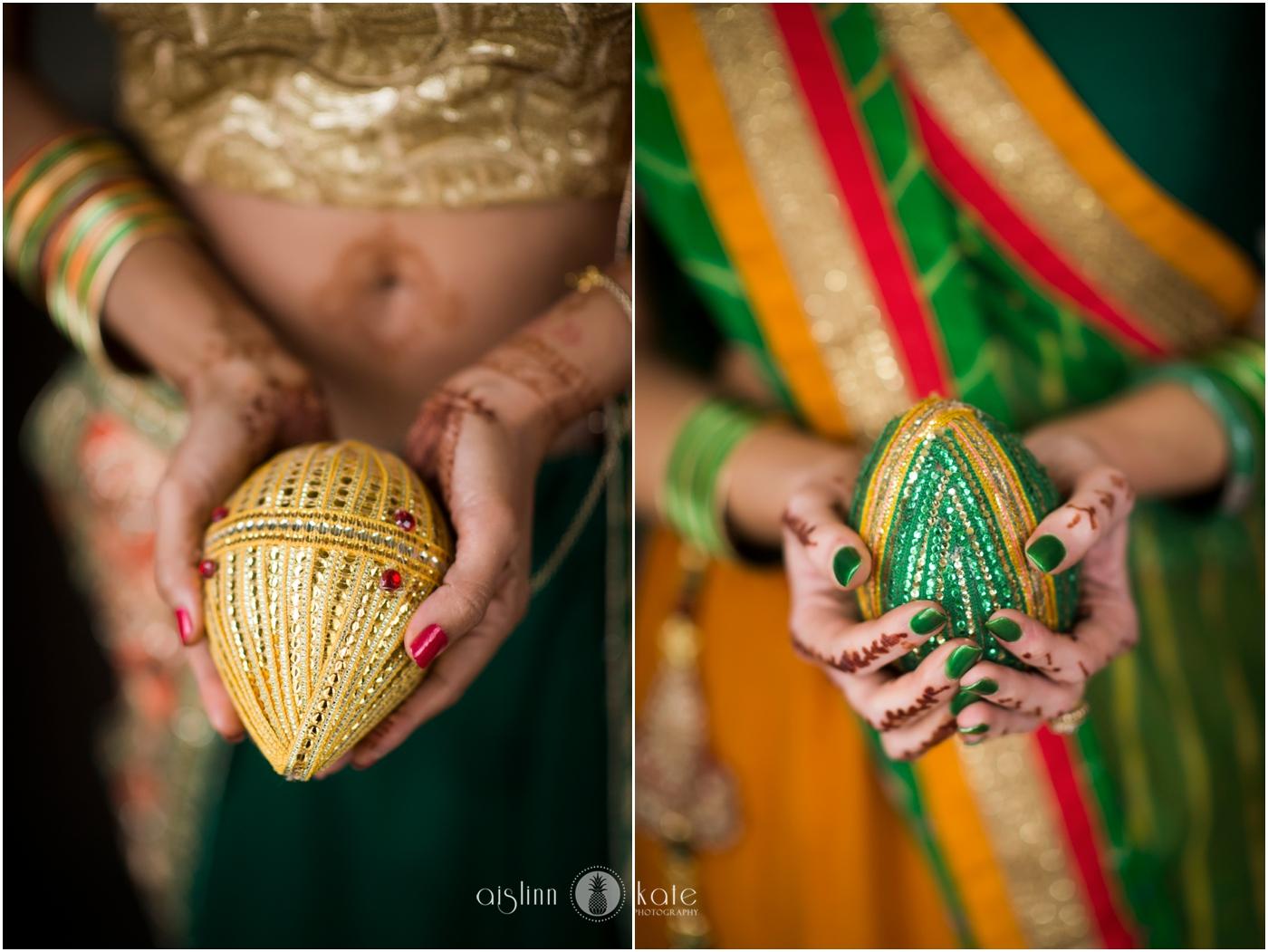 Pensacola-Destin-Wedding-Photographer_5135.jpg