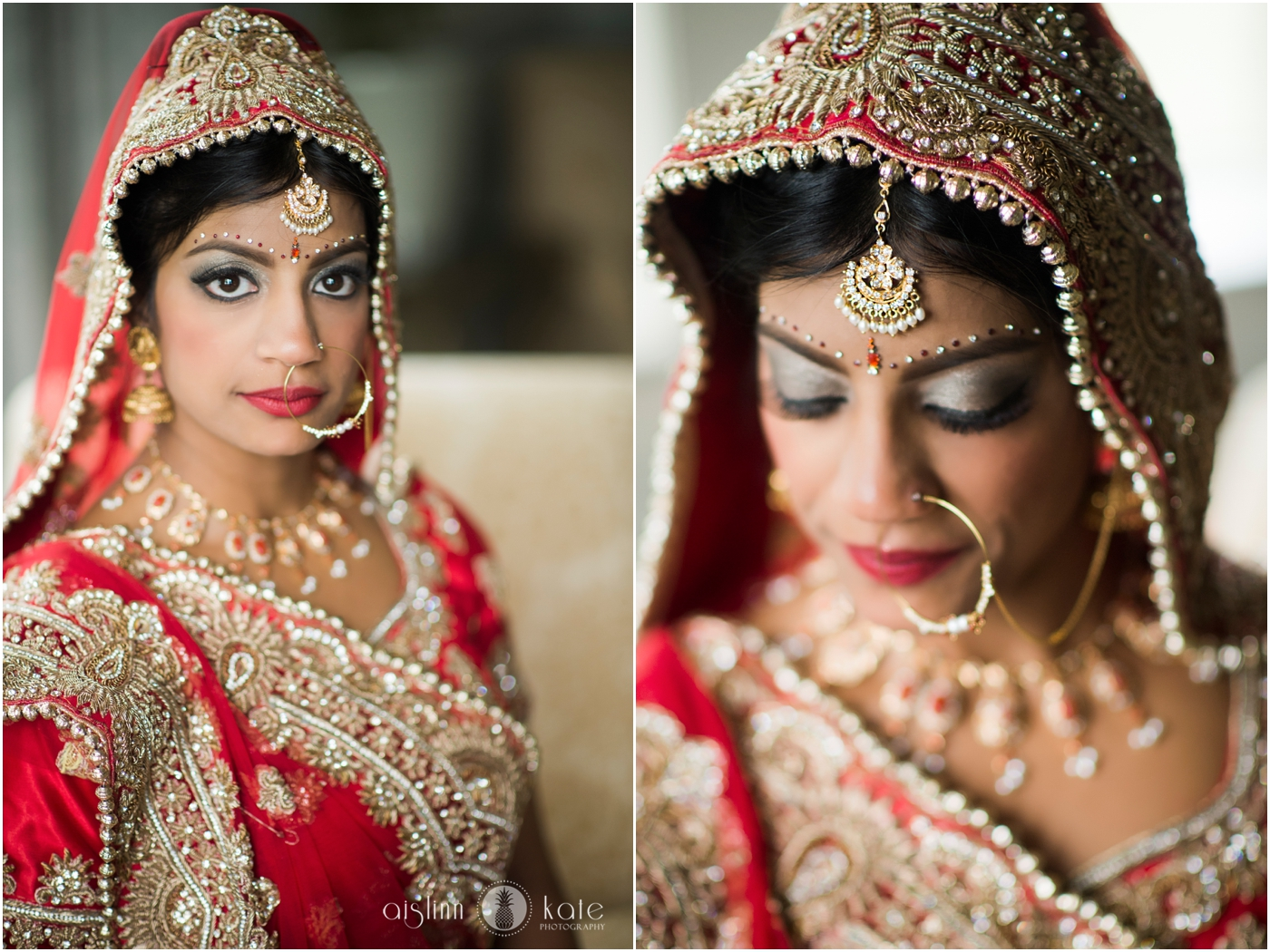 Pensacola-Destin-Wedding-Photographer_5137.jpg