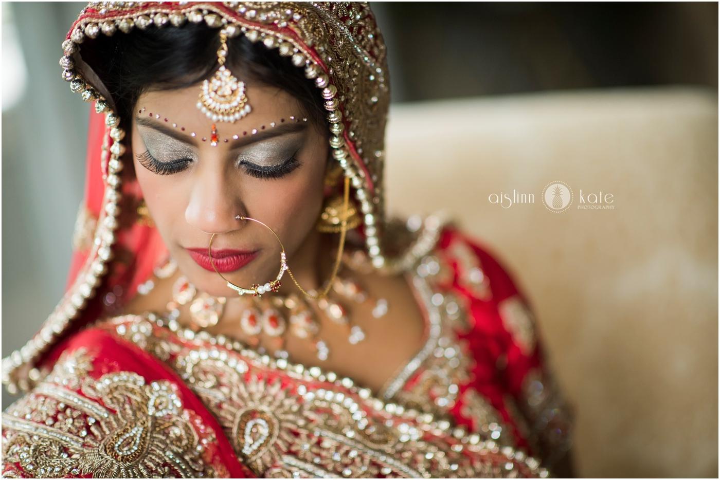 Pensacola-Destin-Wedding-Photographer_5138.jpg