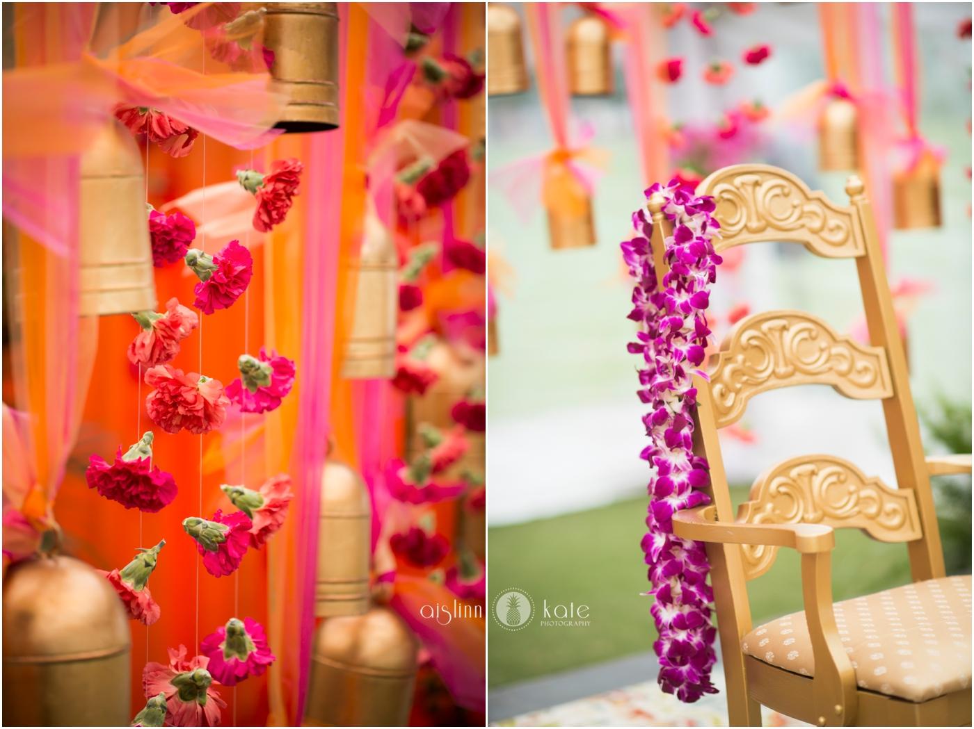 Pensacola-Destin-Wedding-Photographer_5140.jpg